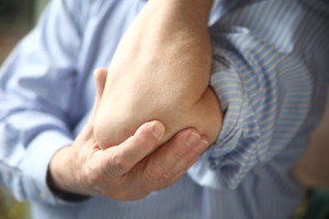 Peculiar Chiropractic, extremity adjusting, carpal tunnel syndrome